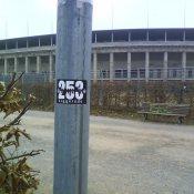 image berlin2-jpg
