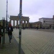 image berlin4-jpg