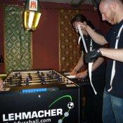 20100428 Hamburgliga Heimspiel gegen Team Hauff