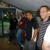 20100727 Hamburgliga - Auswaertsspiel gegen die Stoermer