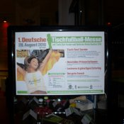 20100828 Erste Deutsche Tischfussballmesse