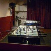 20110614 Bodega Bar
