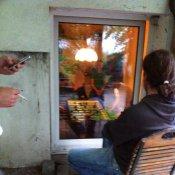 20120614 Hamburgliga - Dynamo Grete - Propeller