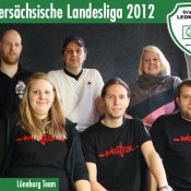 20121111 Landesliga Lueneburgteam