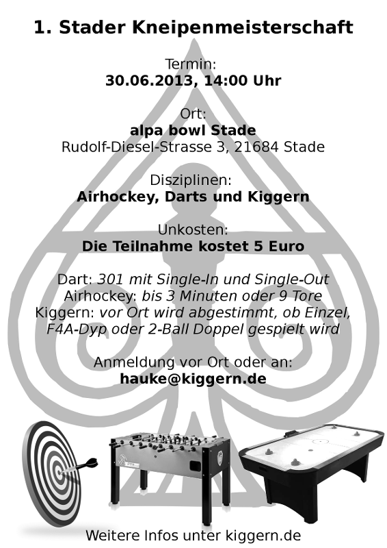 flyer_kneipenmeisterschaft